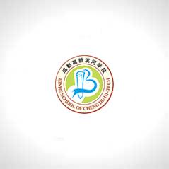 """数字立方为""""滨河微党校""""微信公众号开发小程序"""